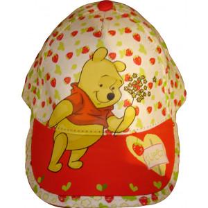 Καπέλο Jockey Winnie (Κωδ.161.511.391)