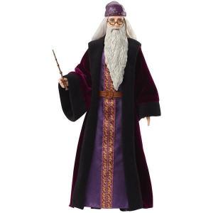 Κούκλα Albus Dumbledore ''Harry Potter'' (FYM54)