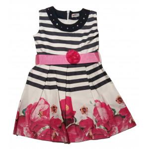 Φόρεμα X/Μ Μπεμπέ (#291.87.329+1#)