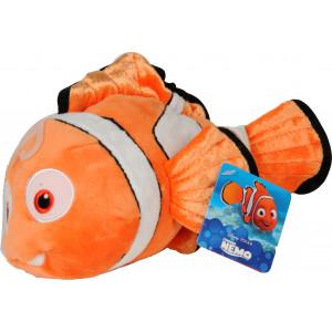 Λούτρινο Κουκλάκι Nemo (30cm) Disney (Κωδ.627.142.078)