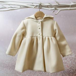 Παλτό Bambolino Ellie 8584