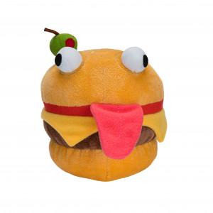 Fortnite Λούτρινο Durr Burger (FRT57000)