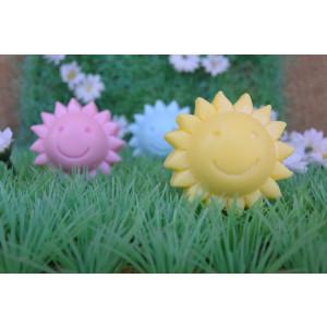 Σαπουνάκι Sunny 40gr 5.5cm Κωδ.Π94