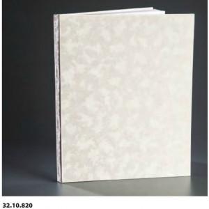 Βιβλίο ευχών γάμου Rodia 32.10.820(25)