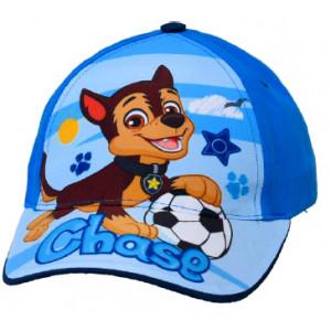 Καπέλο Jockey Paw Patrol Nickelodeon (Μπλε Ρουα) (Κωδ.200.512.064)