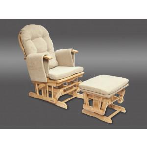 Καρέκλα θηλασμού sofia natural.Ρωτήστε για την τιμή