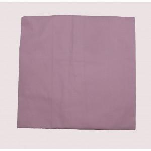 Κατωσέντονο με λάστιχο 67 Χ 137 Ροζ (#100.01.029+3#)