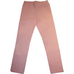 Κολάν Σωλήνας Μπεμπέ Βαμβακολύκρα (Ροζ) (#583.516.002+3#)