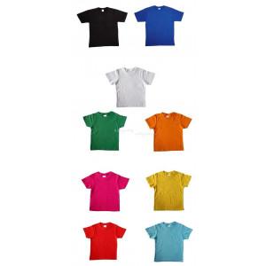 Μπλούζα μακώ (Κωδ.200.10.026) - Για παραγγελία πάνω από 10τμχ η τιμή = 3,5 ευρώ