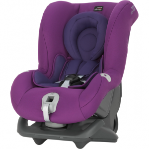 Romer First Class Plus Mineral Purple (Κωδ.035.76.124(199.90)