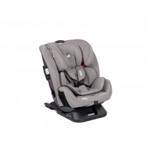 Παιδικό Κάθισμα Αυτοκινήτου Every Stage Grey Flannel FX ΔΩΡΕΑΝ ΑΠΟΣΤΟΛΗ ΜΕ COURIER