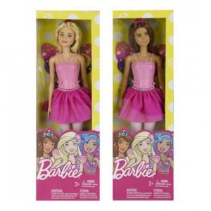 Barbie Νεράιδα FWK85 Κωδ. 390.342.119