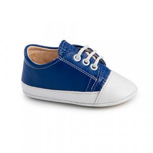 Παπουτσάκι Gorgino (Κωδ.G5002-2) Μπλε