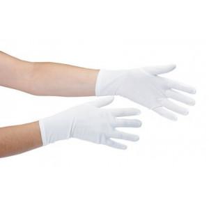 Γάντια Παρέλασης (Κωδ.161.548.001) (Ανω των 10τεμ. 2.50€) (Ανω των 50τεμ 1.70€)