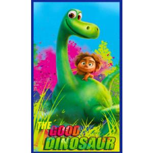 Πετσέτα Θαλάσσης Good Dinosaur Disney (Κωδ.200.506.073)