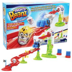 Giochi Preziosi Mighty Beanz Πίστα Αγώνων MGH06000 Κωδ. 797.342.065