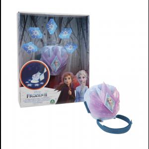 Giochi Preziosi Frozen Προτζέκτορας FRN68000 Κωδ. 797.342.028