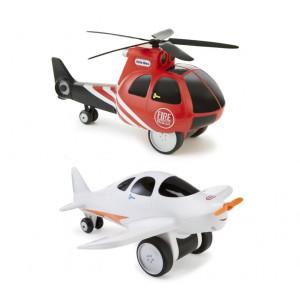 Οχήματα Αεροπορίας