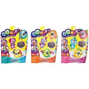 Oonies Refill Pack (NEE04000)