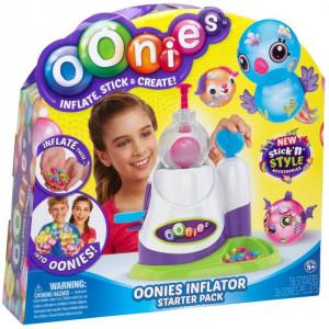 Oonies Inflator Starter Pack S3 (NEE05000)