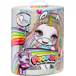 Poopsie Unicorn Glitter