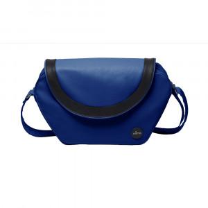 Mima Xari τσάντα αλλαγής (Royal Blue)