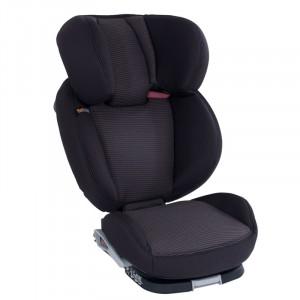 iZi Up X3 fix Car Interior 46.Δωρεάν αποστολή με αντικαταβολή με courier (Κωδ.210.120.003)