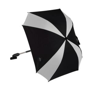 Mima Xari ομπρέλα Black & White