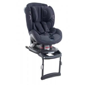 BeSafe iZi Comfort X3 ISOfix Car Interior 46.Εκθεσιακό
