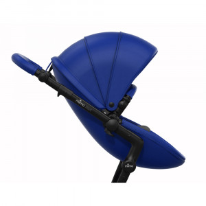 Mima Xari θέση καροτσιού (Royal Blue)