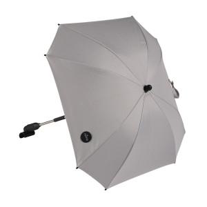Mima Xari ομπρέλα Stone White