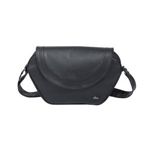 Mima Xari τσάντα αλλαγής Black (#210.102.021#)