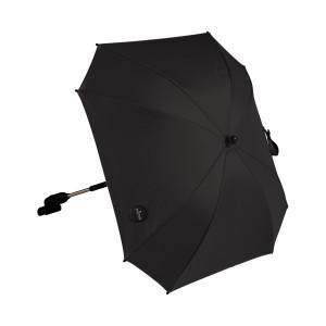 Mima Xari ομπρέλα καροτσιού Black, narlis.gr