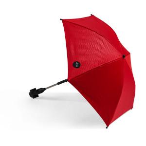Mima Xari ομπρέλα Red