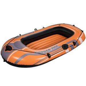 Bestway Φουσκωτή Βάρκα Kondor 1000 155x97cm (61099)