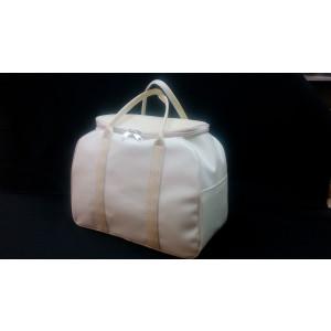 Τσάντα δερματίνη (Κωδ.082020) (Διατίθεται σε διάφορους χρωματισμούς)