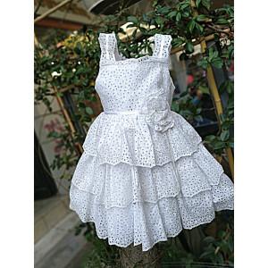 Φόρεμα  (Felicita Κωδ.404-2-77)  Προσφοράι!!!!