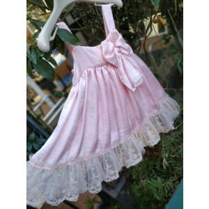 Φόρεμα (Vanessa Cardui Κωδ.60001)