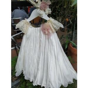 Φόρεμα (Vanessa CarduiΚωδ.25372)