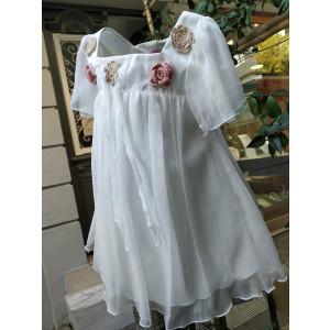 Φόρεμα (Makis Tselios Κωδ.F-151-110)