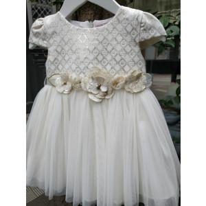 Φόρεμα (Evita Κωδ.K502-2)