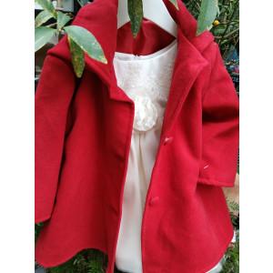 Παλτό (La Christine Κωδ.4151-9)