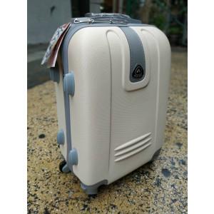Βαλίτσα ταξιδιού or-mi (κωδ.703-2) δωρεά μεταφορικά