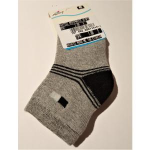 Κάλτσες Μπουρνουζέ Αγόρι 747.062.000