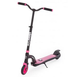 Ηλεκτρικό πατίνι ισορροπίας Kikka boo Axes Pink