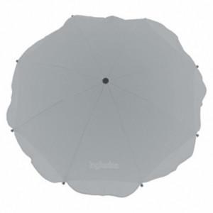 Inglesina ομπρέλα καροτσιού Silver A099H0SLV. narlis.gr