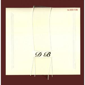 Νο633