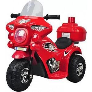 Ηλεκτροκίνητο Μηχανάκι Moto Just Baby 507.353.021