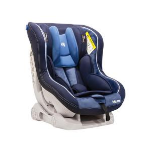 Κάθισμα Αυτοκινήτου Just Baby Milan JB-2005 Blue (Κωδ.507.76.010)