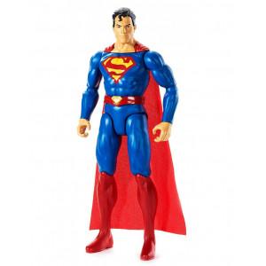 Justice League Φιγούρα Superman 30cm (GDT50)